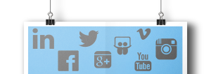 Parklab - Social Media Marketing