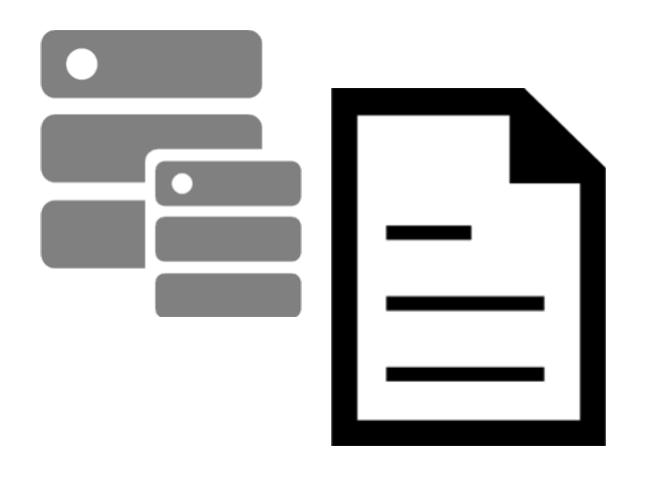 Parklab - report newsletter avanzato