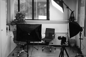 Parklab - agenzia video aziendali