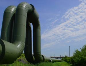 Parklab - agenzia marketing e comunicazione per il settore utilities
