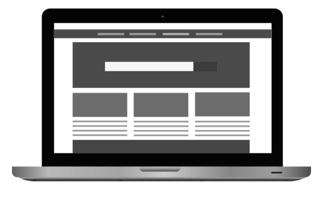 Parklab - creazione e gestione blog aziendali