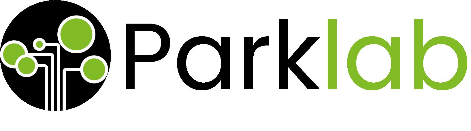Parklab
