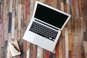 Parklab - copywriting scrittura contenuti per web