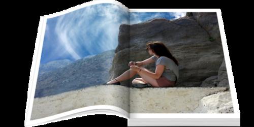 Parklab - creazione cataloghi brochure loghi