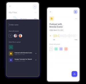 Creazione App mobile