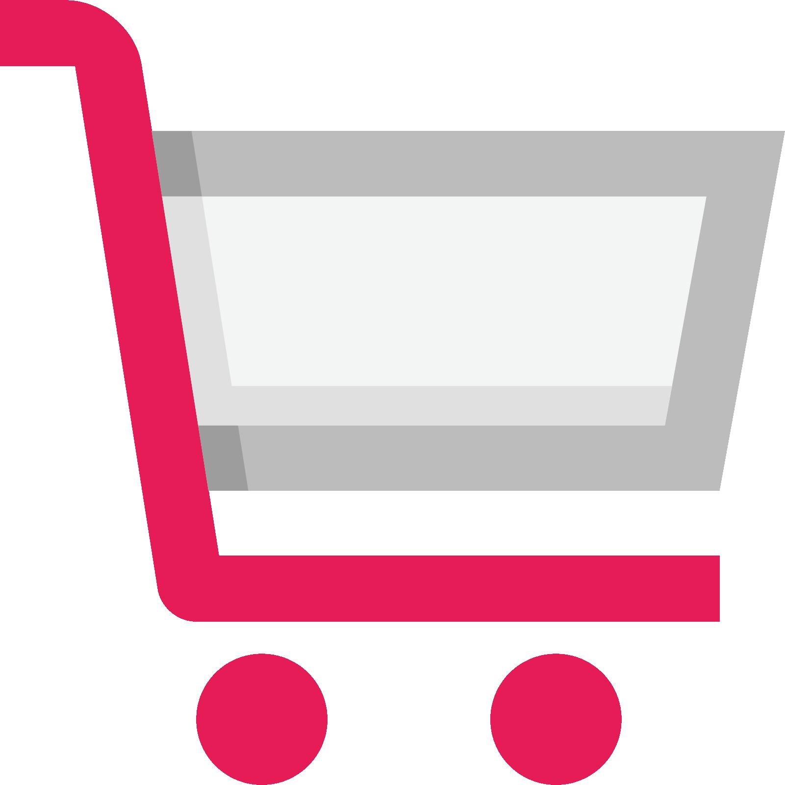 e-commerce Milano